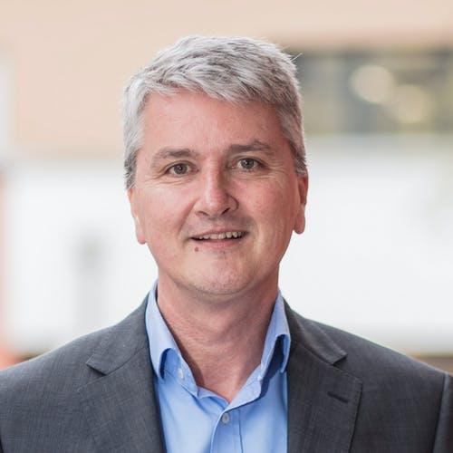 Stefan Henrich