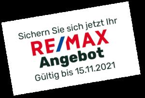 BOTTIMMO Angebot REMAX Platzhirsch